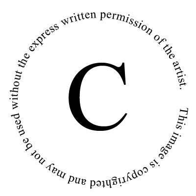 The copyright symbol has a long and interesting history.